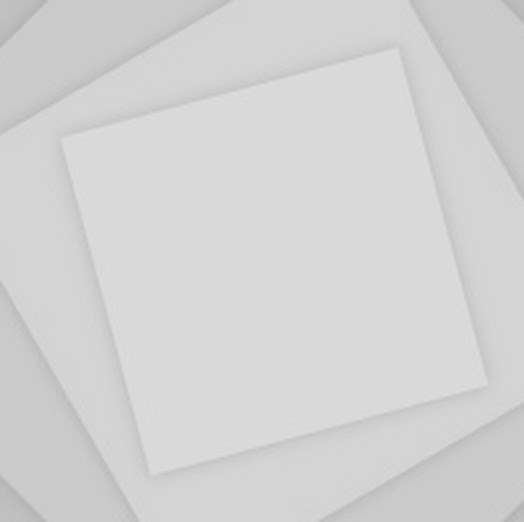 How Bing is Poised to Challenge Google's Dominance - SiteProNews