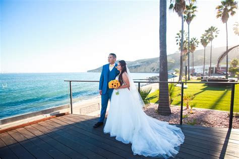 San Diego Bay Point Loma Wedding Photography for Alicia