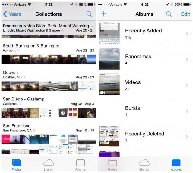 Collections_0
