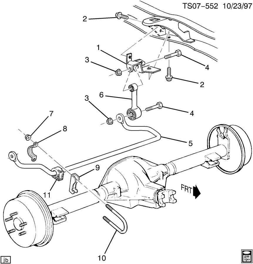 32 2007 chevy silverado parts diagram