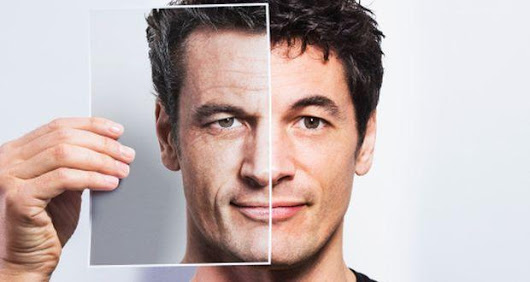 What cosmetic surgeries and procedures are men now opting for? | TheHealthSite.com