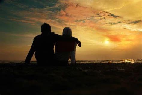 foto gambar romantis dunia informasi remaja