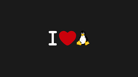 Interesting 3 Minute Quiz To Test Your Linux Skills!