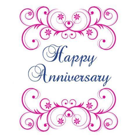 Happy 14th Wedding Anniversary Images   Happy Birthday