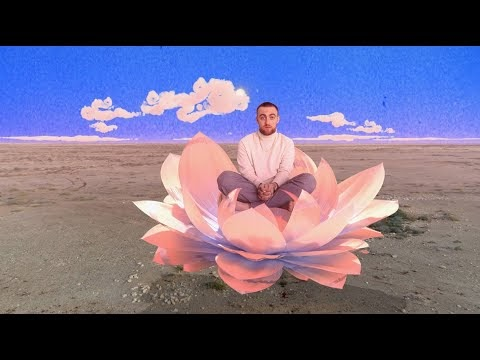 Good News Lyrics | Mac Miller | Song Download MP3 - MP4