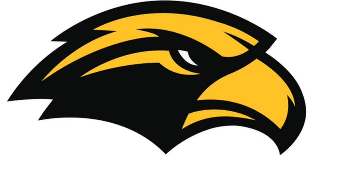 Breaking Usm Game At App State Canceled Ahead Of Hurricane Florence