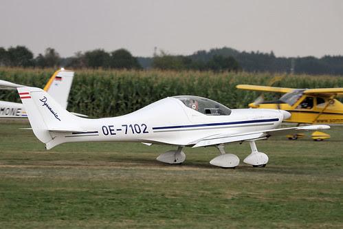 OE-7102