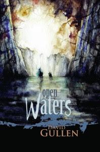 Open Waters