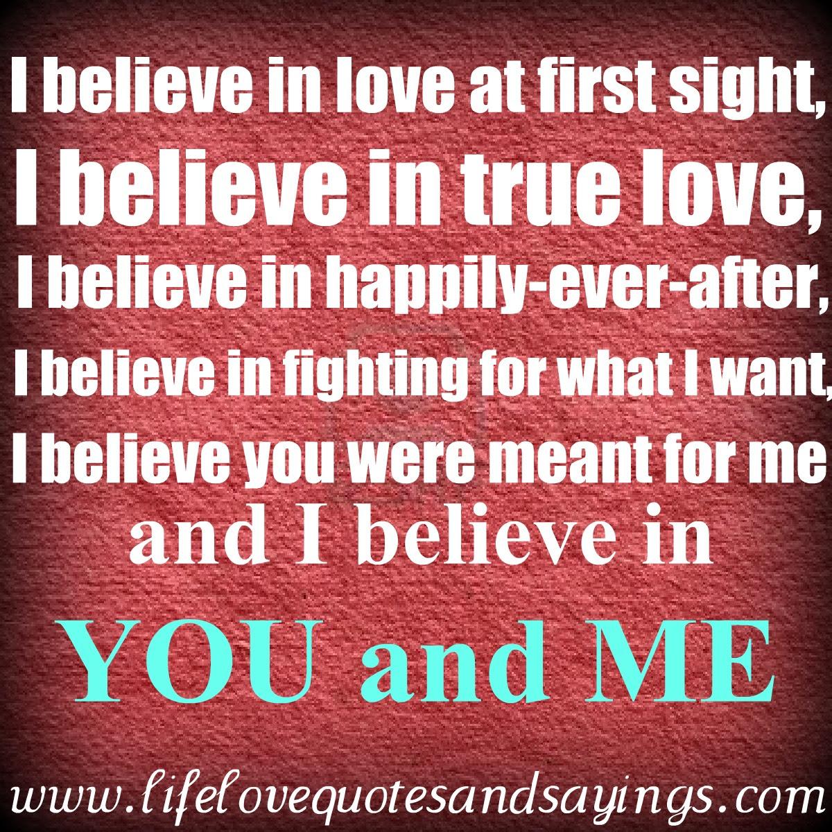 true love essay essay on love at first sight teodor ilincai love at first sight essay