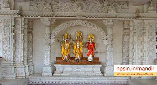 #सीता #नवमी - #SitaNavami [24 April 2018]  🙏 #Avtaran day of #Ayodhya #queen #DeviSita, the daughter...