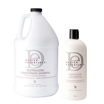 Design Essentials Product Lines Trendy Looks A Black Hair Salon