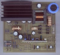 Auto-PC-Netzteil-Anleitung