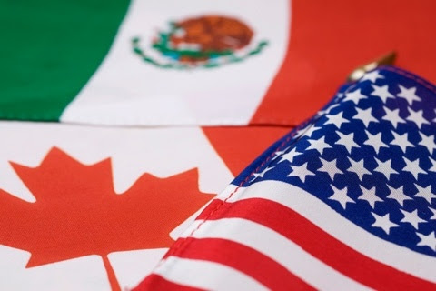 The Failures of NAFTA