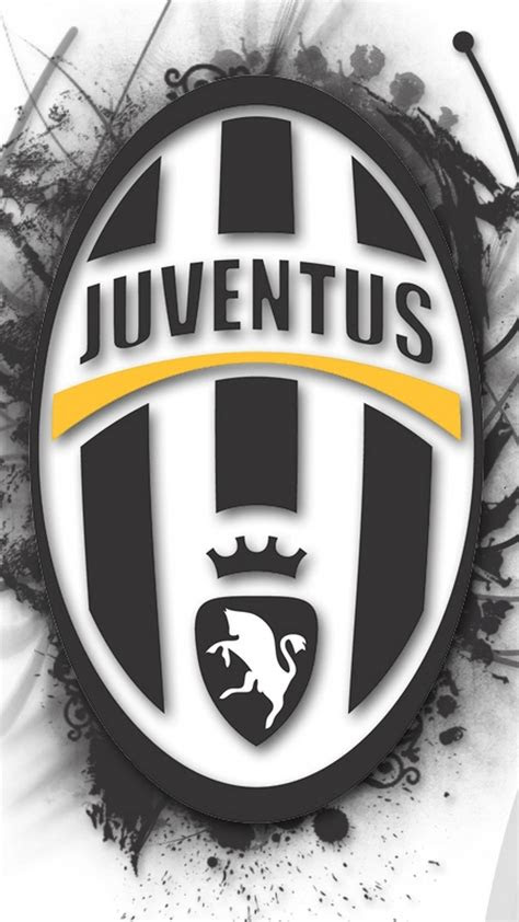 juventus wallpaper iphone    iphone wallpaper