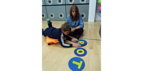 How Do Kids Learn Best? By Playing - Fitness for Health - North Bethesda