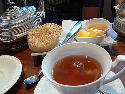 scones and afternoon tea.jpg