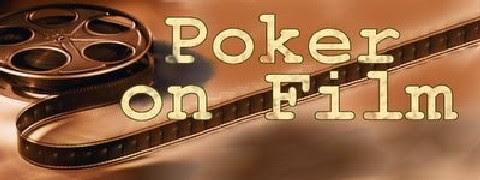 Poker On Film