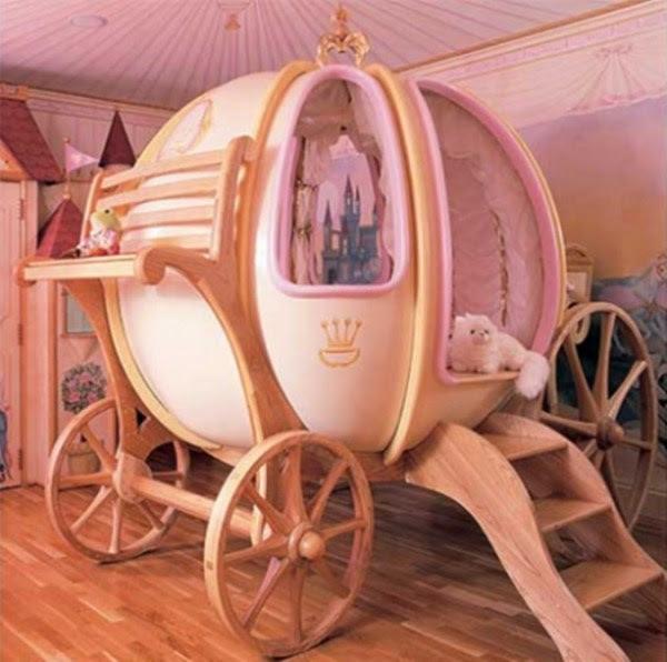 Awesome-camas-para-crianças (17)
