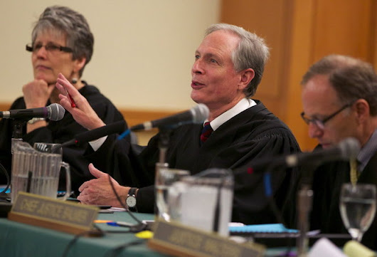 In MERS ruling, Oregon Supreme Court clears way for out-of-court foreclosures to proceed