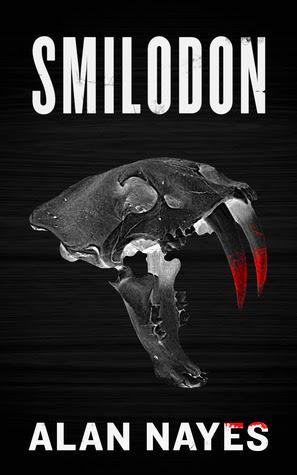 Smilodon