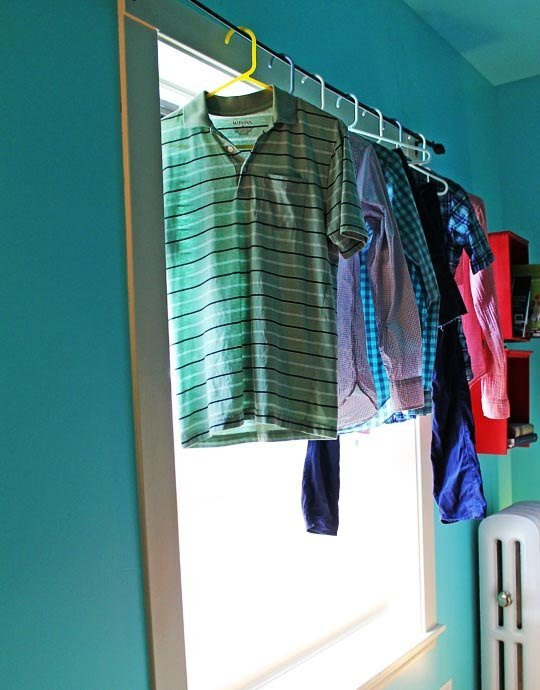 вешалка стойка для одежды