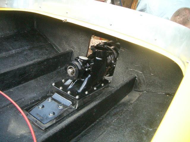 Diy Boat Loader Plans | plywood boat construction plans step