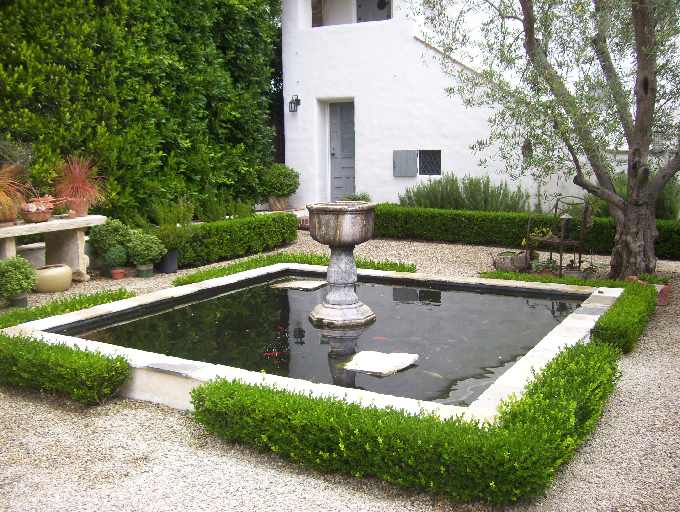 Excellent Garden Ponds Design Ideas 2848 x 2144 · 1591 kB · jpeg