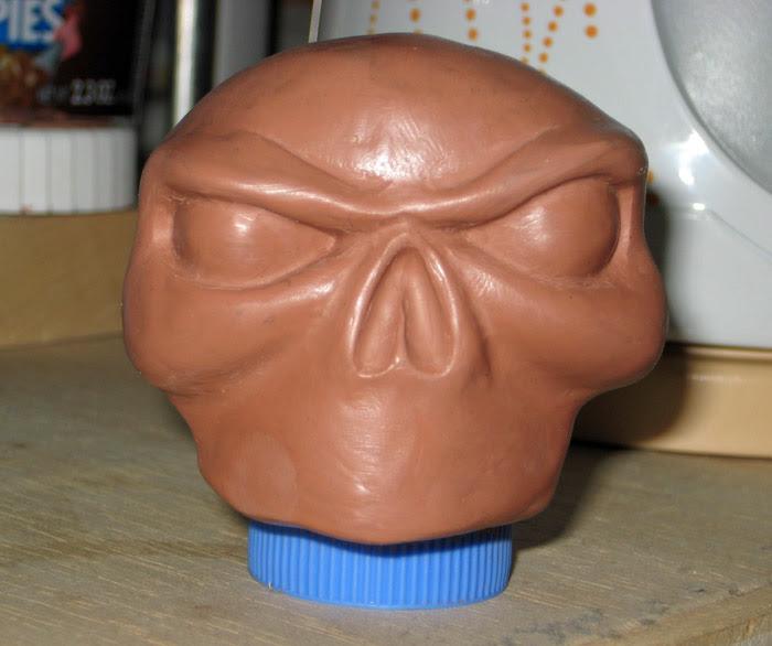 skullknob