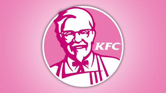 Susan G. Komen claims organic food is unsafe while pushing KFC chicken buckets and alcohol on women