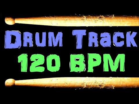 Drum beat slow waltz style drum track free loop #100 youtube.