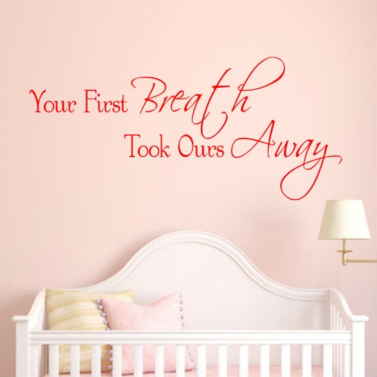 New Baby Quotes New Baby Sayings New Baby Picture Quotes