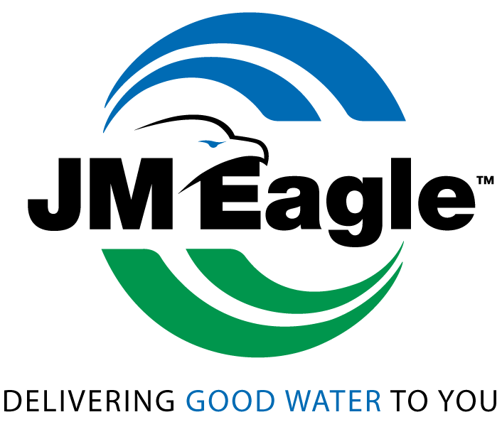 Jm Eagle Worlds Largest Plastic And Pvc Pipe Manufacturer