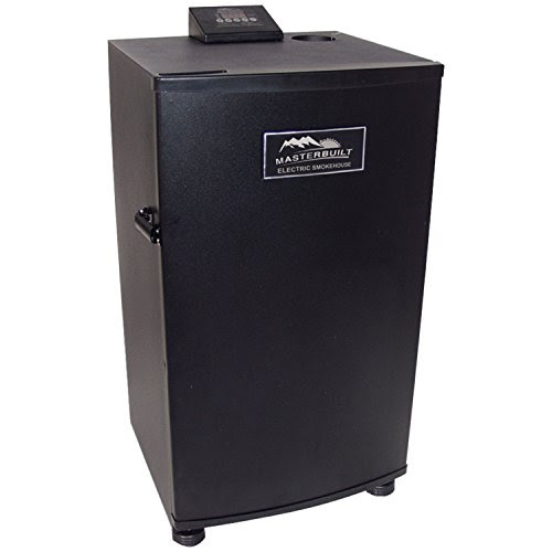 BBQ Smoker for Sale