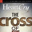 HeartCry Missionary Society > The Cross of Jesus Christ