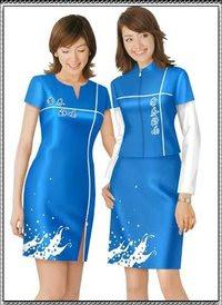 quần đồng phục giá rẻ