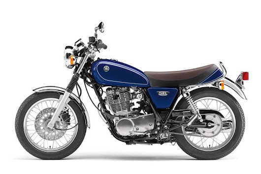Yamaha is Recalling Certain Motorcycles Due to Insufficiently Tightened Engine Oil Hose Flare Nut