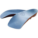 Birkenstock Arch Support Casual Footbed - 41 - Blue