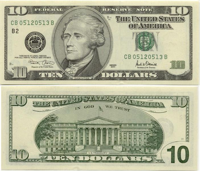 http://www.banknotes.com/US511.JPG