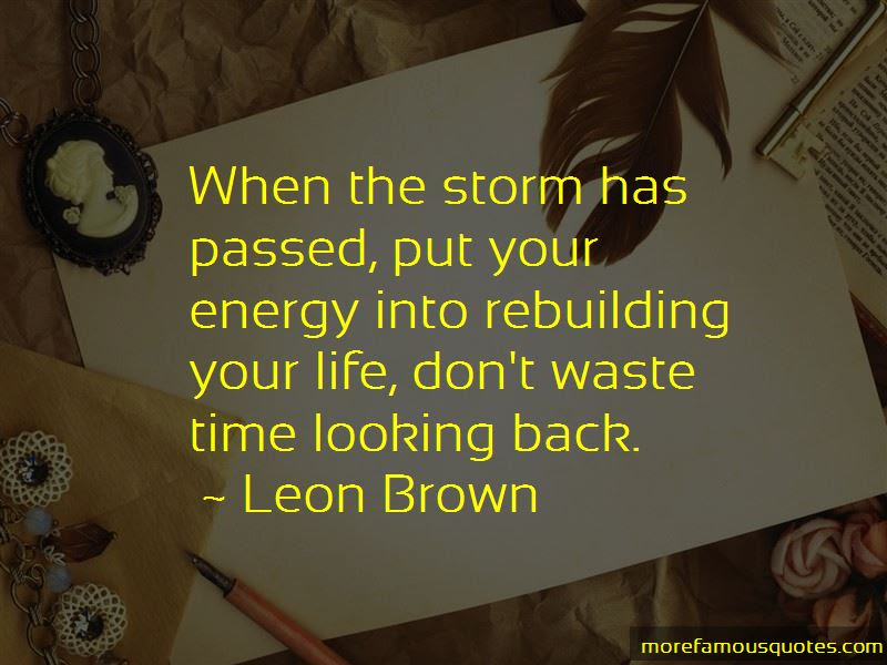 Quotes About Rebuilding Your Life Top 5 Rebuilding Your Life Quotes