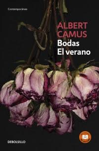 Resultado de imagen para Bodas / El verano ALBERT CAMUS