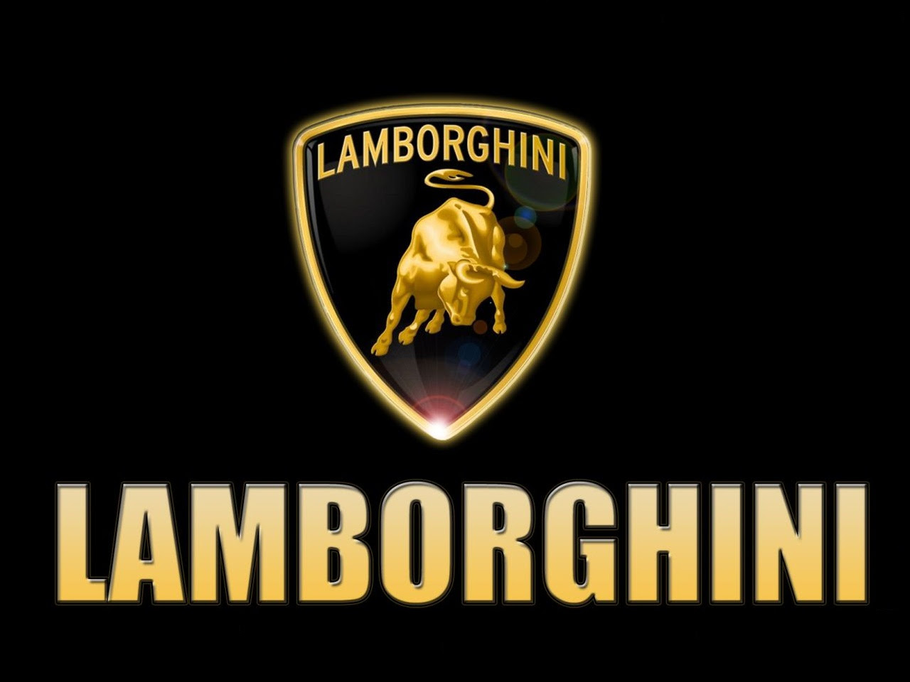 lamborghini logo wallpaper mobile ...
