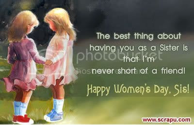 Happy Womans Day 1 Images Pictures Happy Womans Day 1 Status Sms
