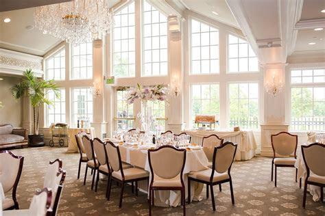 Park Savoy Estate Wedding   Featured