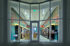 Store Miami