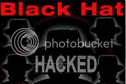 """Hackerm16901110en zps44b3a277 Những người """"cai trị"""" thực sự của mạng Internet"""