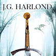 Review Tour – The Doomsong Sword by J.G. Harlond @Lucero #BookReview