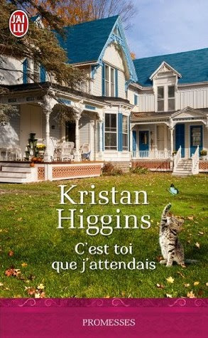 Resultado de imagen para Until There Was You (Paperback)