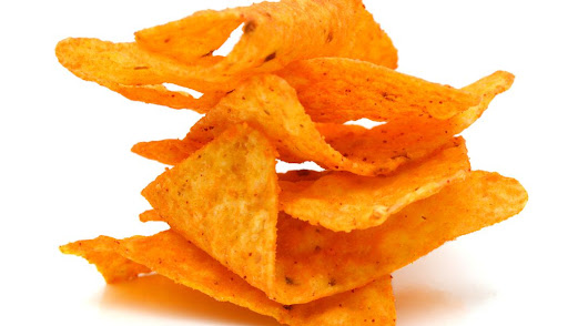 The Dorito Effect: Healthy food is blander than ever — and it's making us fat