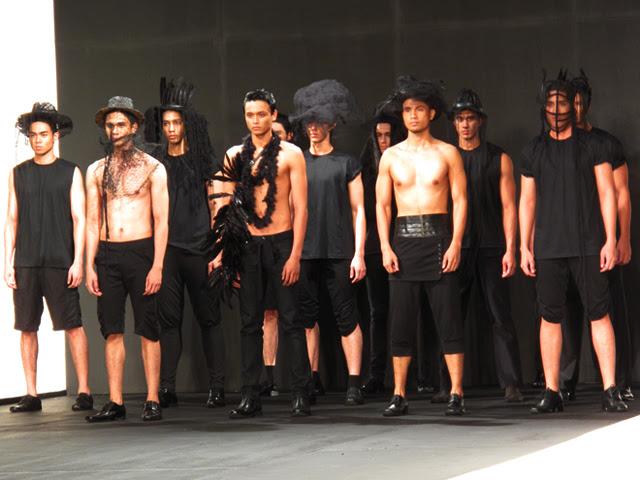 Menswear finale 01