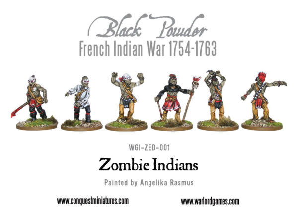 http://www.warlordgames.com/wp-content/uploads/2012/10/WGI-ZED-001-Zombie-Indians-a-600x431.jpg